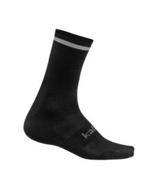 kalas race sock