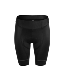 Kalas Passion z1 shorts