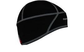 Gripgrab windproof lightweight thermal skull cap