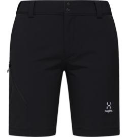 Möran shorts women