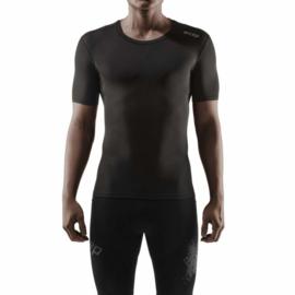 CEP wingtech shirt men