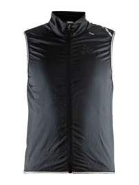 craft vest