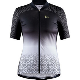 craft stride jersey