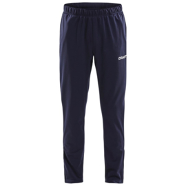 Craft Be Quick trainings pants