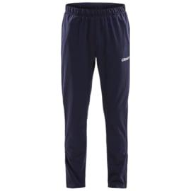 Craft squad pants m