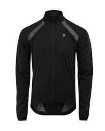 Kalas Pure Z jacket zwart