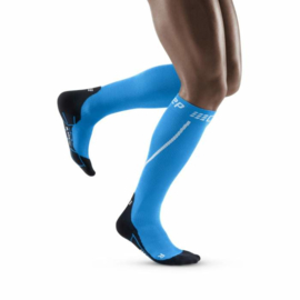 CEP winter run socks men