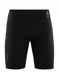 craft shade short tight M