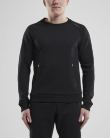 emotion crew sweatshirt men