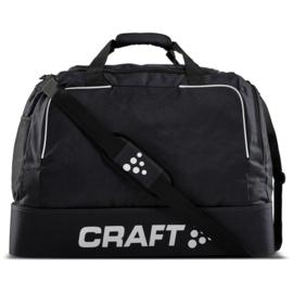 BFC 2 layer big bag