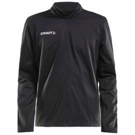 HV Bfc jacket