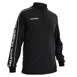 NIEUW!! salming delta jacket