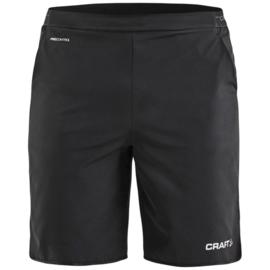craft pro control impact shorts