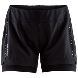 craft 2-in-1 shorts w