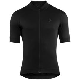 craft essence jersey black