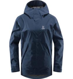 Tjärn jacket