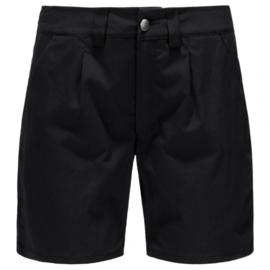 Haglofs Mid Solid Shorts W