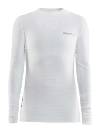 Craft CTM CN thermoshirt lange mouw men, white