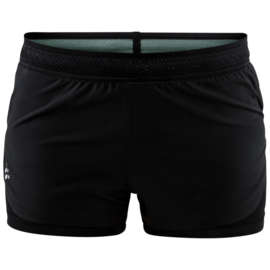 craft nanoweight shorts w