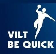 HV Be Quick Vilt