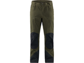 Haglöfs Rugged Mountain Pant men Deep Wood