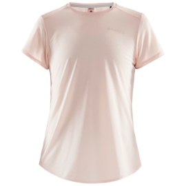 craft charge ss rn tee w touch