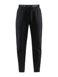 craft arch twisted pants jr