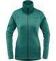 Haglöfs Swook jacket Women