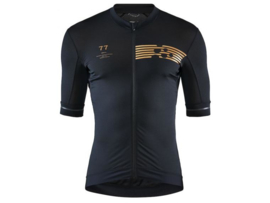 craft aero pack jersey