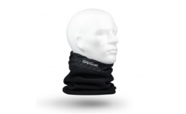 Gripgrab multifunctional thermal fleece neckwarmer