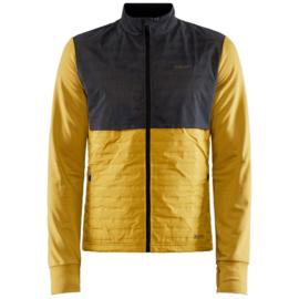 Craft Lumen Subzero Jacket Men