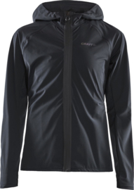 craft hydro jacket w