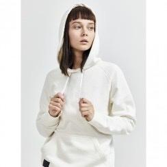 craft hood hood w