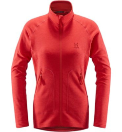 Haglöfs Heron jacket Women