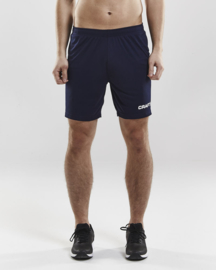 squad shorts solid men