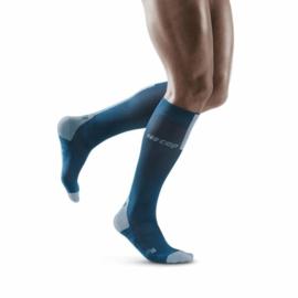 run compression socks 3.0 men
