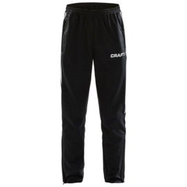 craft Be Quick  pro  pants jr