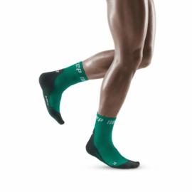winter compression socks men