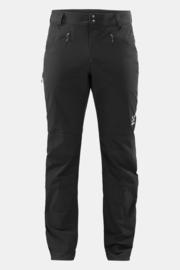Haglofs Moran pants