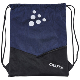 craft Be Quick bag