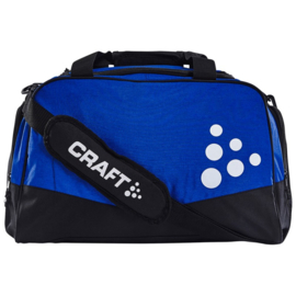 Craft Be Quick duffel 33l