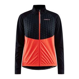 jackets/longsleeve