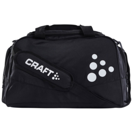 Craft BFC duffel 33l