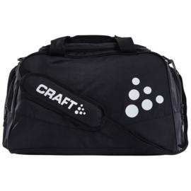 Craft BFC duffel 33l