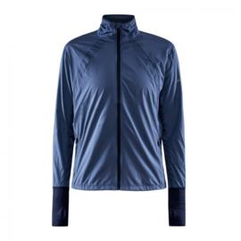 jackets/long sleeve