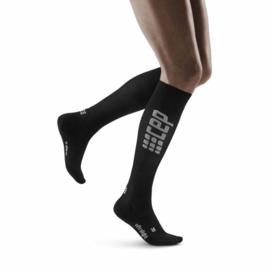 CEP ultralight socks women