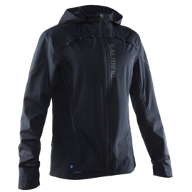 Salming Abisko Rain Jacket men