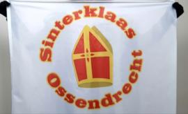 Sinterklaas Ossendrecht.