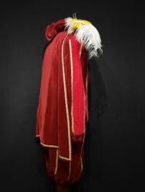 FaMous Pietenkostuum (op voorraad)