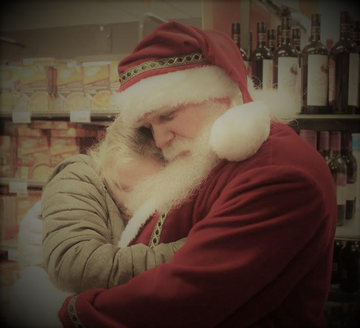 Kerstmis met FaMous